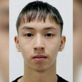 Миллионом долларов обманом завладел житель Алматы
