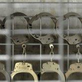 За насилие осуждены сотрудники ДЭР в Алматы