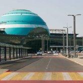 Cправку об отсутствии КВИ должны иметь иностранцы, прибывающие в Казахстан