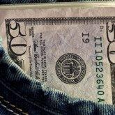 Казахстанцы отправляют деньги в Россию, Кыргызстан, Узбекистан и Турцию