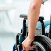8 новых реабилитационных центров для инвалидов построят в Казахстане