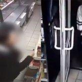 Нижнее белье и средства личной гигиены украла женщина в Усть-Каменогорске