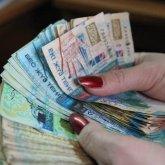Сотрудница похитила из кассы компании крупную сумму в Жезказгане