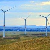 Контракты на покупку электроэнергии от возобновляемых источников увеличат в РК