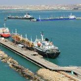 Страны ЕАЭС предоставят друг другу равный доступ к своим морским портам