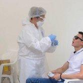 Неприемлемой назвал Касым-Жомарт Токаев стоимость тестов на КВИ и масок