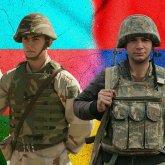 Война в Карабахе: наемники из Казахстана – миф?