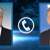 Президенты Казахстана и Узбекистана обсудили актуальные темы региональной повестки