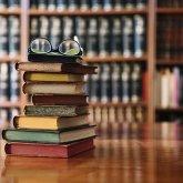 90 миллионов тенге ежегодно тратится на содержание неработающей электронной библиотеки в Казахстане