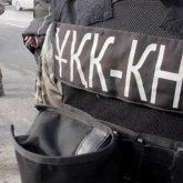 Карим Масимов переговорил с главой ГКНБ Кыргызстана