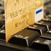 АСП начнут выплачивать по-новому