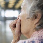 Пенсионный возраст не снизят, прожиточный минимум не повысят – Нурымбетов