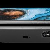 Последние детали об iPhone 12 раскрыл эксперт