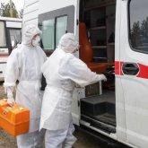 Обнародованы новые данные по коронавирусу в Казахстане