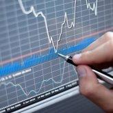 Экономика Казахстана продолжает находиться в отрицательной зоне
