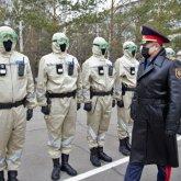 Еще сотни миллиардов тенге выделят на борьбу с коронавирусом в Казахстане