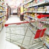 Рост цен на продтовары замедлился, утверждает Ерболат Досаев