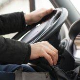 Покупатель угнал автомобиль в Нур-Султане