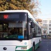 Женщину с ребенком сбили на пешеходном переходе в Шымкенте