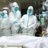 Казахстан имеет самый высокий индекс качества системы здравоохранения в СНГ – исследование