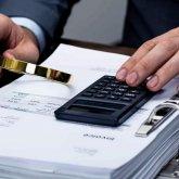 Идея государственно-частного партнерства дискредитирована в Казахстане – эксперт