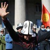 Кыргызстан: анатомия «революции»
