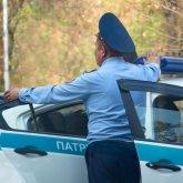 Казахстанцы чаще всего жалуются на полицейских и госслужащих