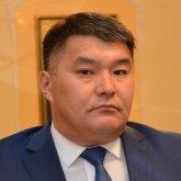 Экс-главу управления культуры Акмолинской области приговорили к тюремному заключению