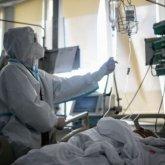 Сколько казахстанцев заболели коронавирусом за сутки