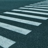 Эвакуатор насмерть сбил пешехода в Усть-Каменогорске