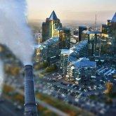 Газификация алматинской ТЭЦ-2: особенности проекта, риски и неизбежный рост тарифа