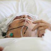 Назван фактор, который увеличивает вдвое риск смерти от коронавируса