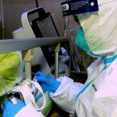 Новый симптом коронавируса выявили ученые