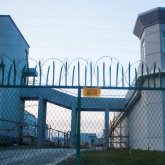 В Синцзяне есть лагерь, положение казахов там тяжелое – активист