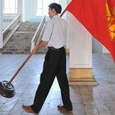 Стало известно, кто определит даты выборов депутатов Жогорку Кенеша и президента Кыргызстана