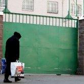 Наркотики, алкоголь и телефоны передают казахстанцы в тюрьма своим родственникам