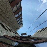 Мужчина упал с 5-го этажа в Павлодаре