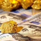 Кому коронавирус по колено: обновлен рейтинг богатейших бизнесменов Казахстана
