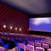 Кинотеатры возобновят работу в Казахстане