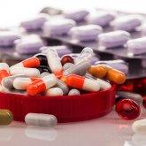 Алексей Цой рассказал о закупе лекарств на случай второй волны КВИ