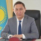 Глава Управления здравоохранения ВКО покинул свой пост