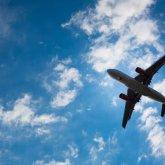 Казахстан сокращает количество международных авиарейсов