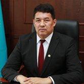 Размер своей зарплаты назвал аким Павлодара