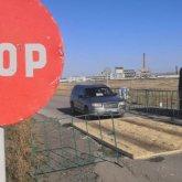 Коронавирусом заразились жители села в Карагандинской области