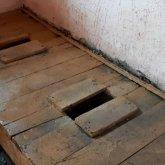Школьные туалеты: в МОН рапортуют о положительной динамике в решении проблемы