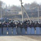 На миллиарды тенге снова премируют казахстанских полицейских