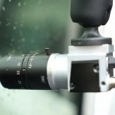 Неправильную парковку будут фиксировать скрытые камеры в Нур-Султане