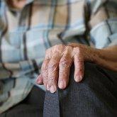 Неделю искали пенсионера в Уральске