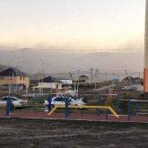 Взрывы переполошили жителей Усть-Каменогорска