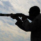 Подробности ночной перестрелки в Уральске рассказали очевидцы